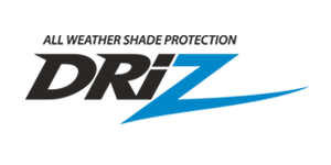 driz-logo